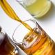 Immagine Sicilian-Liquori.jpg