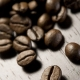 Immagine Still-Caffe-1.jpg
